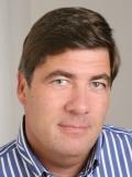 Dr. med. dent. Klaus Harms