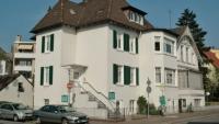 Zahnarztpraxis Dr. Klaus und Dr. Sabine Harms, 26122 Oldenburg, Hindenburgstr. 10